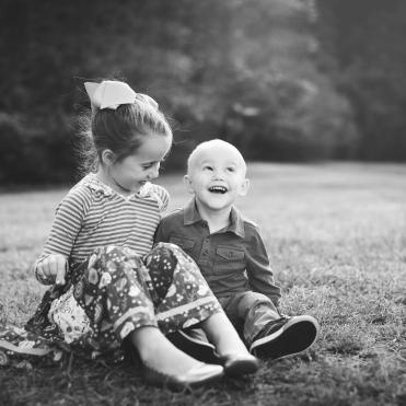 memphisfamilyphotographer-46bw